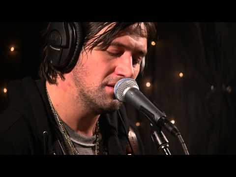 conor oberst double life