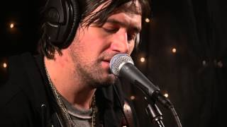 Watch Conor Oberst Double Life video