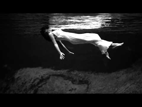 Klingande feat. Broken Back - RIVA (Restart The Game)