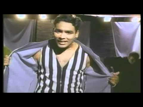 GEORGE LAMOND - WHERE DOES THAT LEAVE LOVE .wmv
