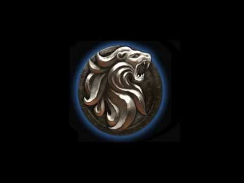 High Rock Anthem - Fanmade Elder Scrolls Online Faction Theme - by NB