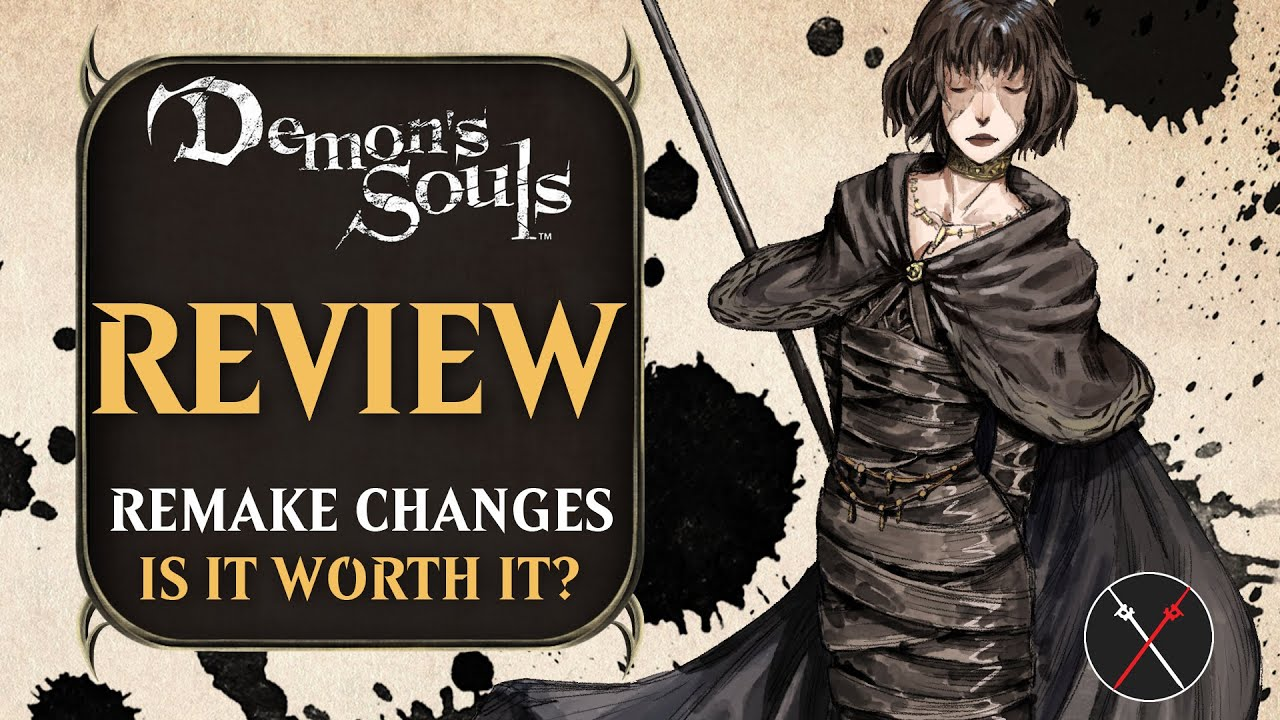 Demons Souls Wiki Usato who found hope in another world thought that, but the reality was different. demons souls wiki