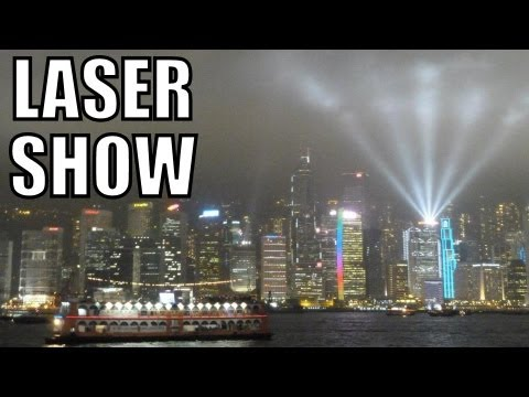 hong-kong-in-one-day-#3-(of-3):-laser-show-at-victoria-harbour