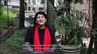 Acerca del discurso del desarrollo sostenible: una mirada crítica a su implementación