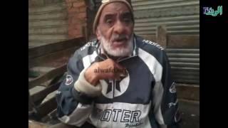 فيديو وصور.. مواطنون عن دعوى مقاطعة التجار:
