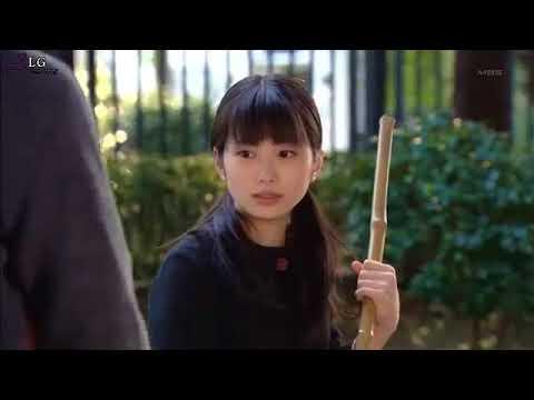 مسلسل الياباني سالي كروي حلقة 8 motarjam