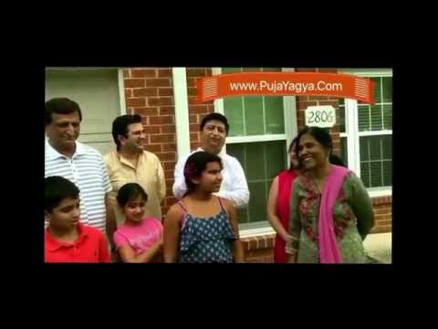 Hindu Priests In Flushing NY
