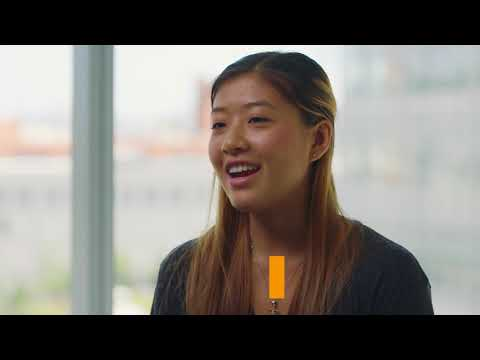 Amazon Future Engineer Internship Program - YouTube