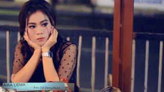 Mendem Roso - Aira Liema  ( Official Music Video )