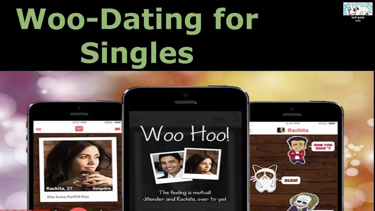 what is the best mobile dating app