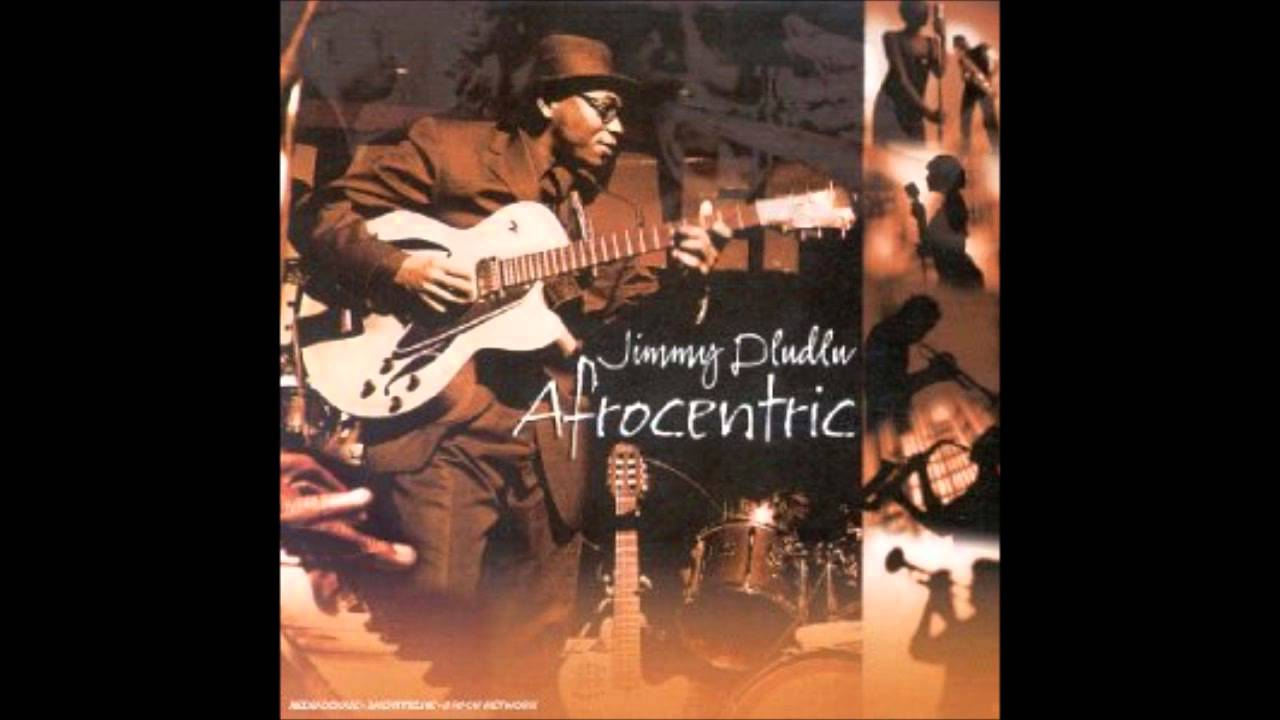 jimmy dludlu afrocentric mp3