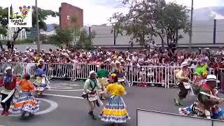 Así se Vivió La Feria de las Flores Con Nuestros Silleteros 2018 El Evento Más Esperado
