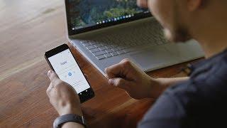 видео Голосовой набор текста и номера на Андроид, речевой набор на Android