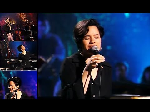 10,000 Maniacs - MTV Unplugged (Full HQ Video)