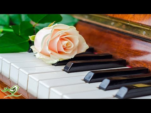 Relaxing Study Music: Studying Music, Concentration Music for Focus, Background Piano Music ★76