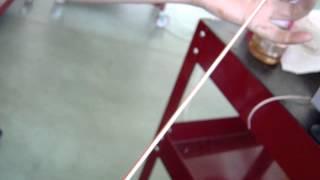 Omac 991N - оборуудование для кожгалантереи(http://www.granucci.ru - наша компания осуществляет поставки машин и оборудования для производства обуви, оборудован..., 2013-01-20T17:25:47.000Z)