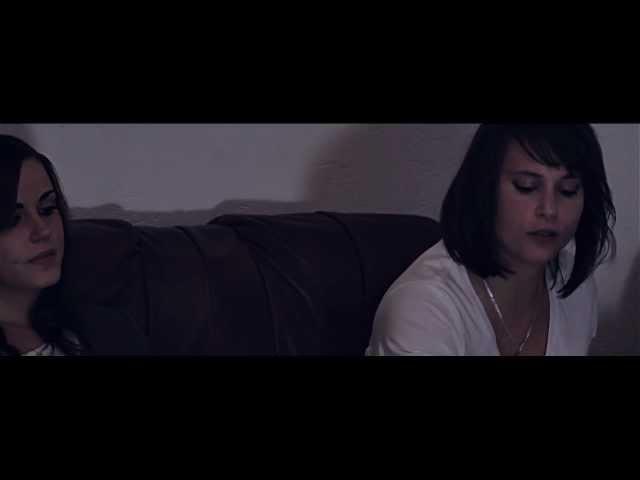 Korte Film - Zwarte Nacht (2012)