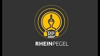 Düsseldorf-Podcast Rheinpegel: Das Beste aus Folge 67 - SUV-Gate und Citymaut