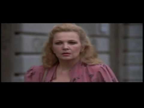 Gloria 1980 Trailer