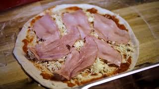 Gatto Nero Pizza Benešov