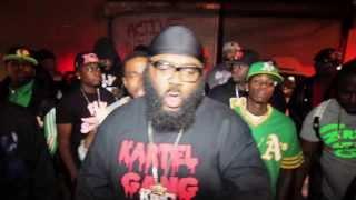 bo blade ft hollywood haiti green boy ray star landlord northside anthem