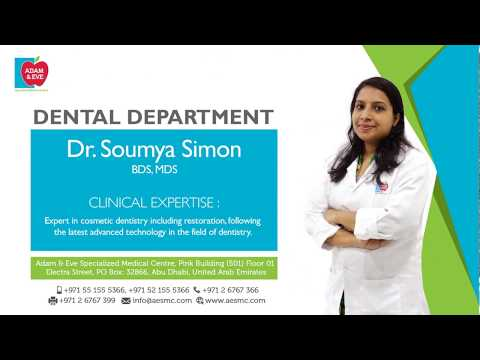 Best Clinic in Abu Dhabi | Hospital in UAE