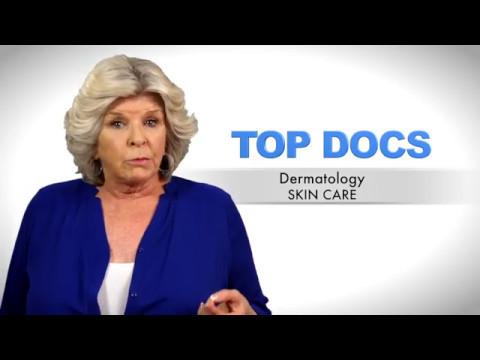 Brevard's Top Docs: Dermatology inquire@BrevardsTopDocs.com