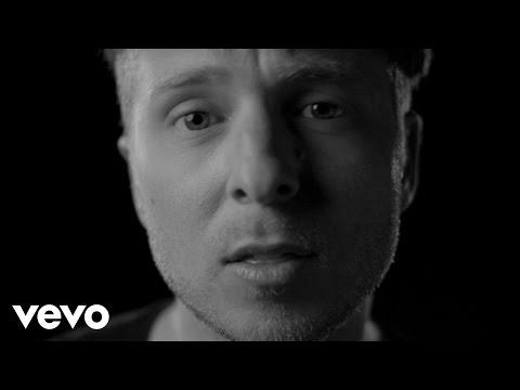 OneRepublic - I Lived (Arty Remix) Mp3
