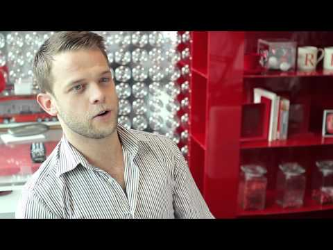 How Cornerstone Empowers Virgin Media to Ignite Productivity and Collaboration