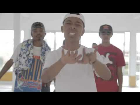 CYPHER MADAGASCAR #5 GASY'PLOIT EDITION Video Gasy Ploit 2017   YouTube