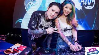 Nonstop 2019 ➖ Nhạc sàn remix cực hay bass mạnh