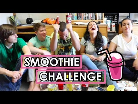adjusted cost base of stock options