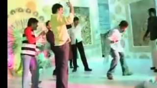Video Gabbar Singh Song Mandhu babulam download MP3, 3GP, MP4, WEBM, AVI, FLV Agustus 2018