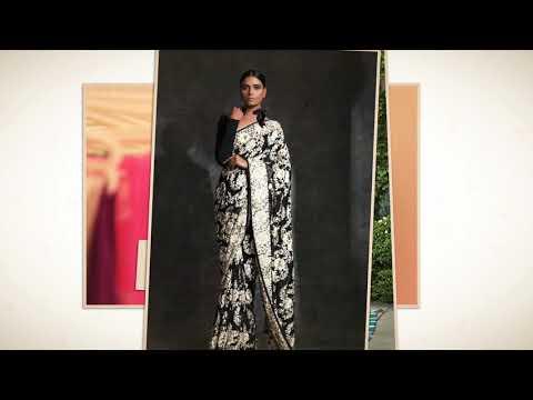 10 best places to shop silk saree in chennai-shopping guide||சென்னையில் பட்டு புடவை எங்கே வாங்குவது