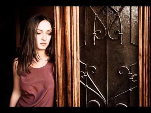 Paciencia - Lilit Bleyan