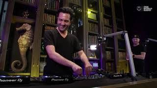 Deniz Koyu - Tomorrowland Anthems I One World Radio