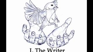 I, The Writer - Compassion (FREE EP DOWNLOAD)