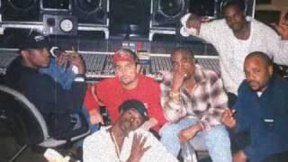 2Pac - Confessions - (Johnny J Remix) - (feat. Bizzy Bone)