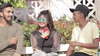 Mujhe Lollipop Chaiye | SRK Uncut