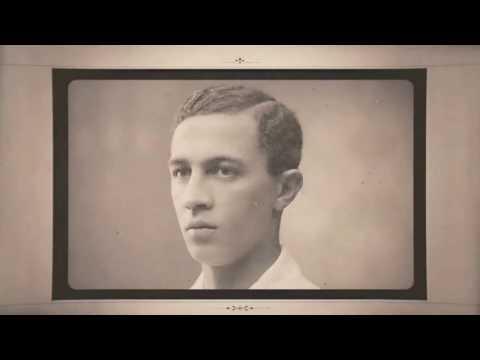 Trailer do filme Miller & Fried: As Origens do País do Futebol
