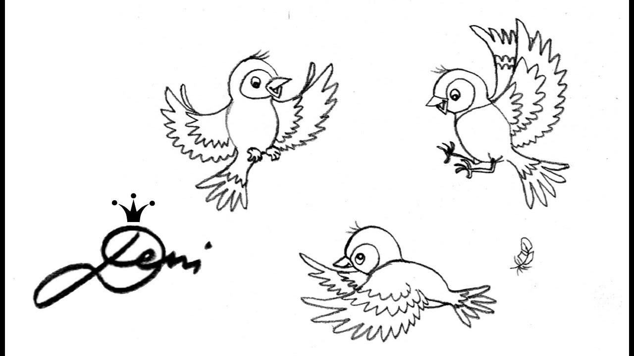 39 vogel malen kinder  besten bilder von ausmalbilder