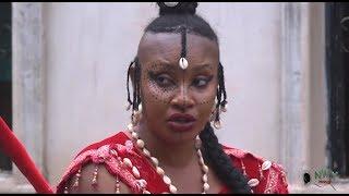 Full House Season 3&4 - 2019 Latest Nigerian Nollywood Comedy Movie Full HD
