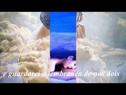 Immortality - Celine Dion (Tradução)