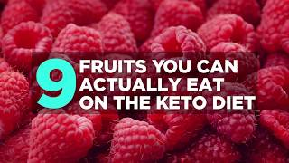 9-fruits-you-can-actually-eat-on-the-keto-diet-health