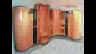 !!! Авторская мебель XVID0(, 2013-04-27T04:50:48.000Z)