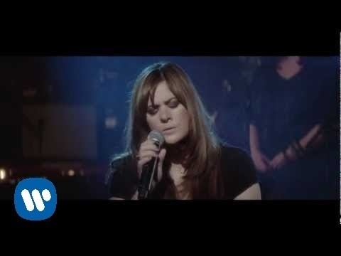 Rumer - A Man Needs A Maid [Live At Rivoli Ballroom]