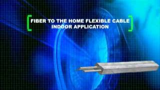Premier Cables Pvt Limited-Optical Fiber Cable Manufacturers of Pakistan - Video Presentation