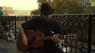 TIM HOLEHOUSE - LA RAMBLER (BalconyTV)