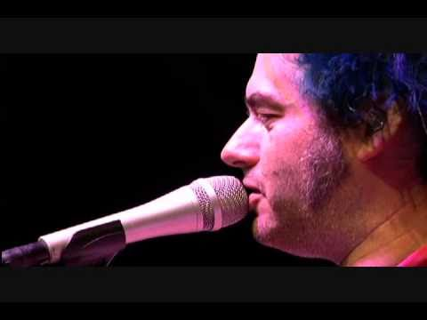 NOFX - Creeping Out Sara Live at Lowlands