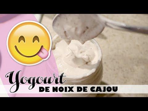 \*-vidÉo-recette-*//-yogourt-de-noix-de-cajou-maison-:-comment-faire?
